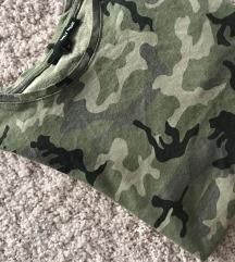 Majica - vojaška