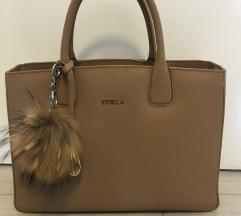 Furla torbica original Saffiano Leather