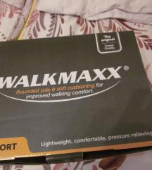 supege nove bele walkmamaxx št.41