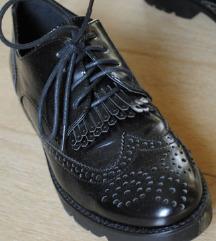Mass NOVI Oxford čevlji