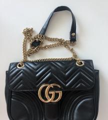 Gucci torbica