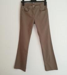 Max Mara elegantne hlače