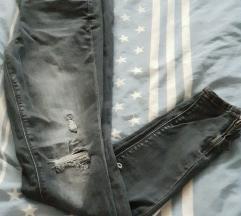 Only hlače