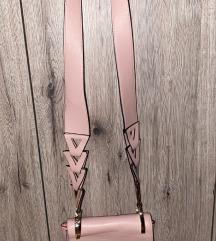 Valentino torbica
