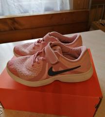 Nike copati