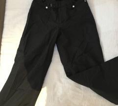Smučarske hlače