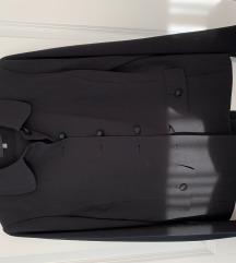 KARL LAGERFELD PARIS kostim 36