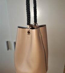 Bucket torbica