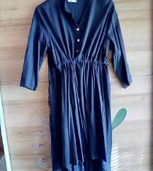 Nova bombazna obleka z etiketo