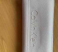 Original CK Calvin Klein denarnica