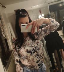 Majica h&m S