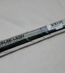 false lash telescopic maskara + ptt *ne menjam*