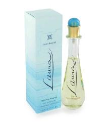 Laura Biagiotti Laura - tocen parfum