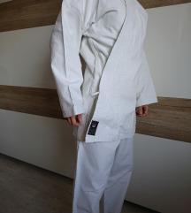 Karate kimono Tokaido