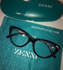 Očala Zenni