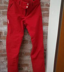 Smučarske hlače phenix