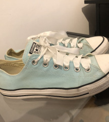 All star superge