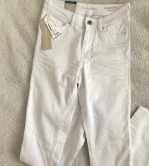 Tom Tailor jeans / mpc 40€