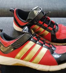 Original Adidas superge