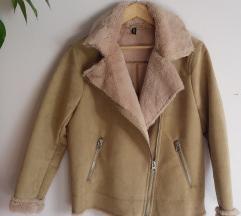 ZNIŽANA jakna H&M