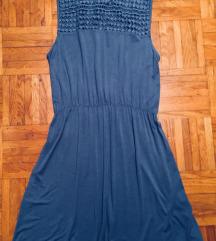 AMISU oblekca M