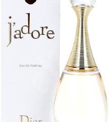 J'adore Dior 100ml edp