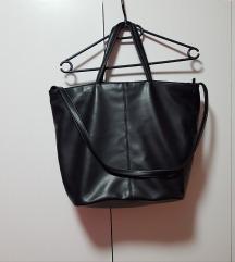 RESERVED nova modna torba s poštnino