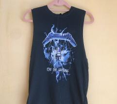 Metallica majica
