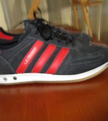 Adidas L.A. TRAINER