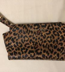 Kozmetična torbica Victoria's secret