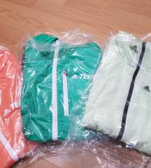 adidas terrex light jaknica/vetrovka