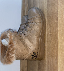Zimski škornji