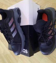 Adidas 38,5