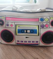 Torba - radio