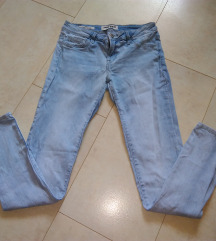 Nove jeans tally weily (vključena poštnina)