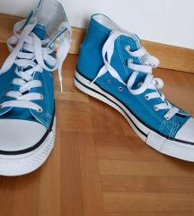 Replika Converse Superge