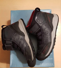 čevlji otroški 35