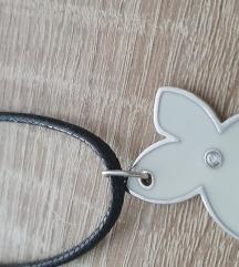 -srebrna verižica (pravo srebro,žig 925)