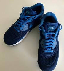 Nike AirMax Superge