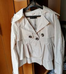 Ženska jaknica/prehodna