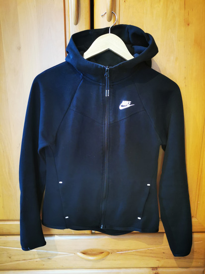 Nike jopica Xs/s