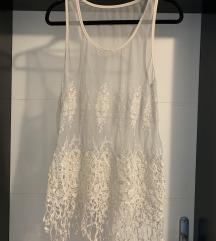 See through oblekica/majčka