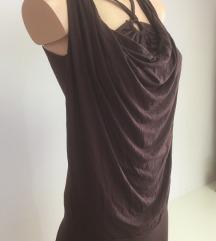 Elegantna oblekica - one size