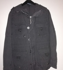 ugodno, nova fantovska jakna (134/140)
