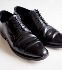 COS elegantni čevlji