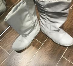 Nike zimski škornji