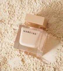 Narciso Rodriguez Narciso Poudree 90ml EDP