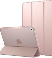 iPad mini 4 32gb rose gold