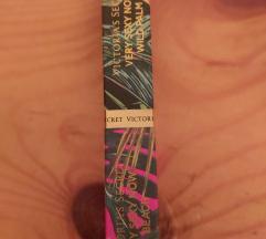 VICTORIA'S SECRET-VERY SEXY NOW BEACH&WILD PALM