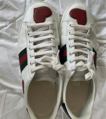 Gucci original superge 38,5